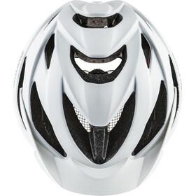Alpina Lavarda L.E. Helmet white